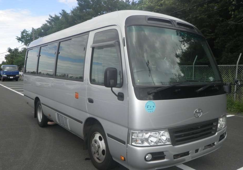 http://rental-campingcar.com/blog/1473138693568.jpg