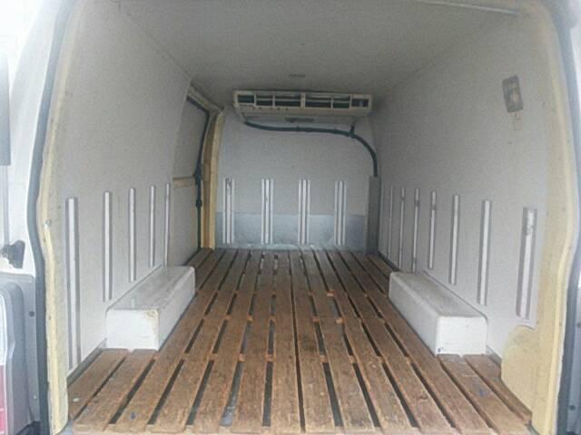 http://rental-campingcar.com/blog/6136.jpg