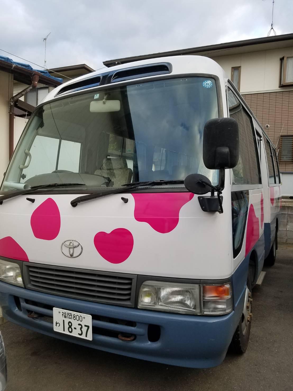 http://rental-campingcar.com/blog/65370.jpg