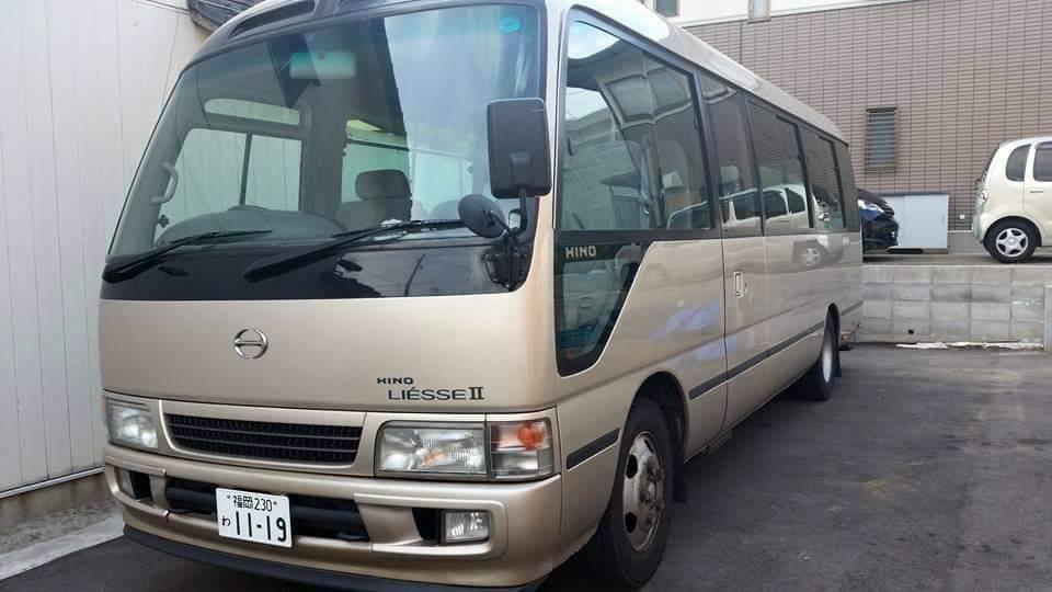 http://rental-campingcar.com/blog/65375.jpg