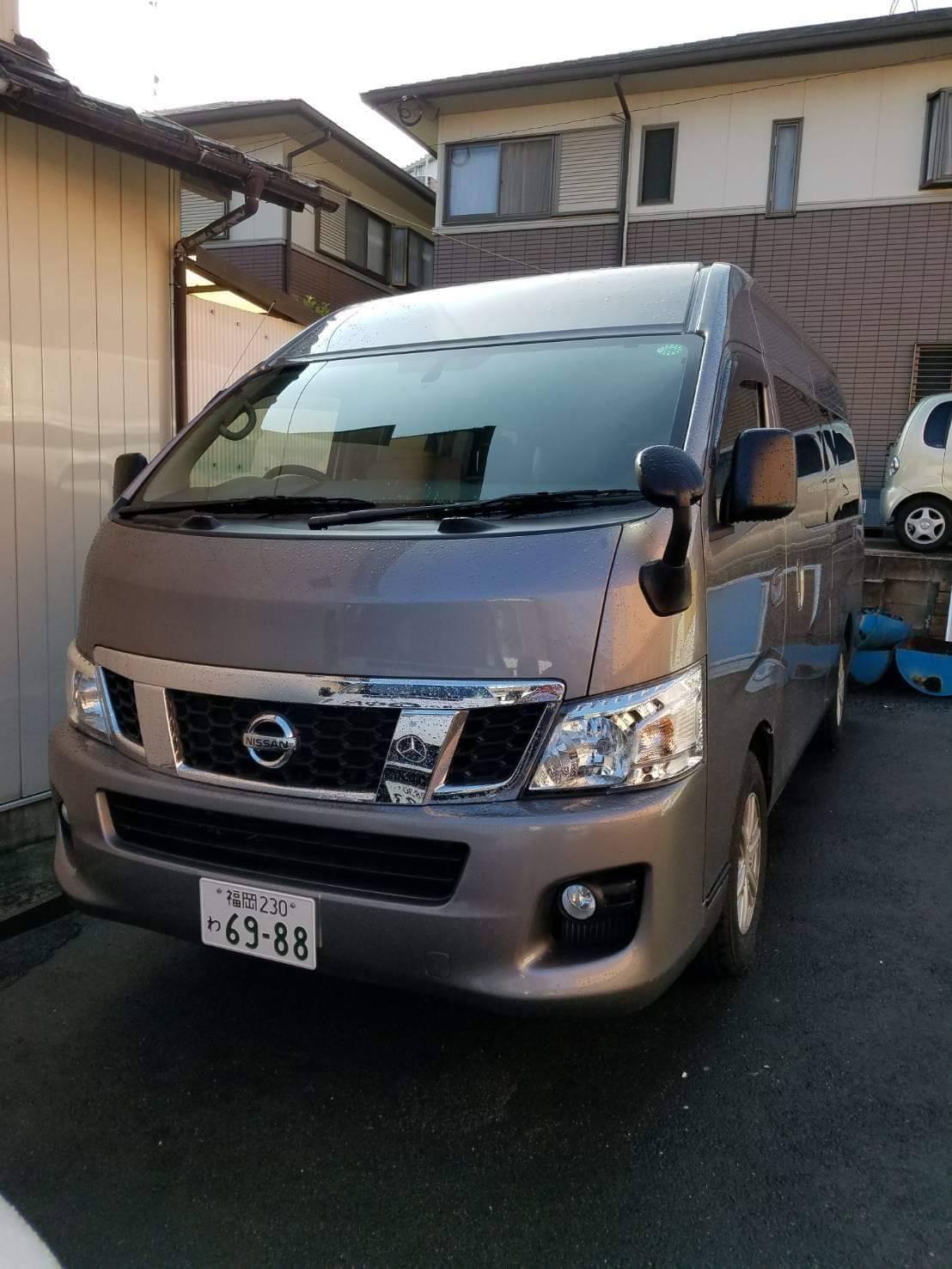 http://rental-campingcar.com/blog/65377.jpg