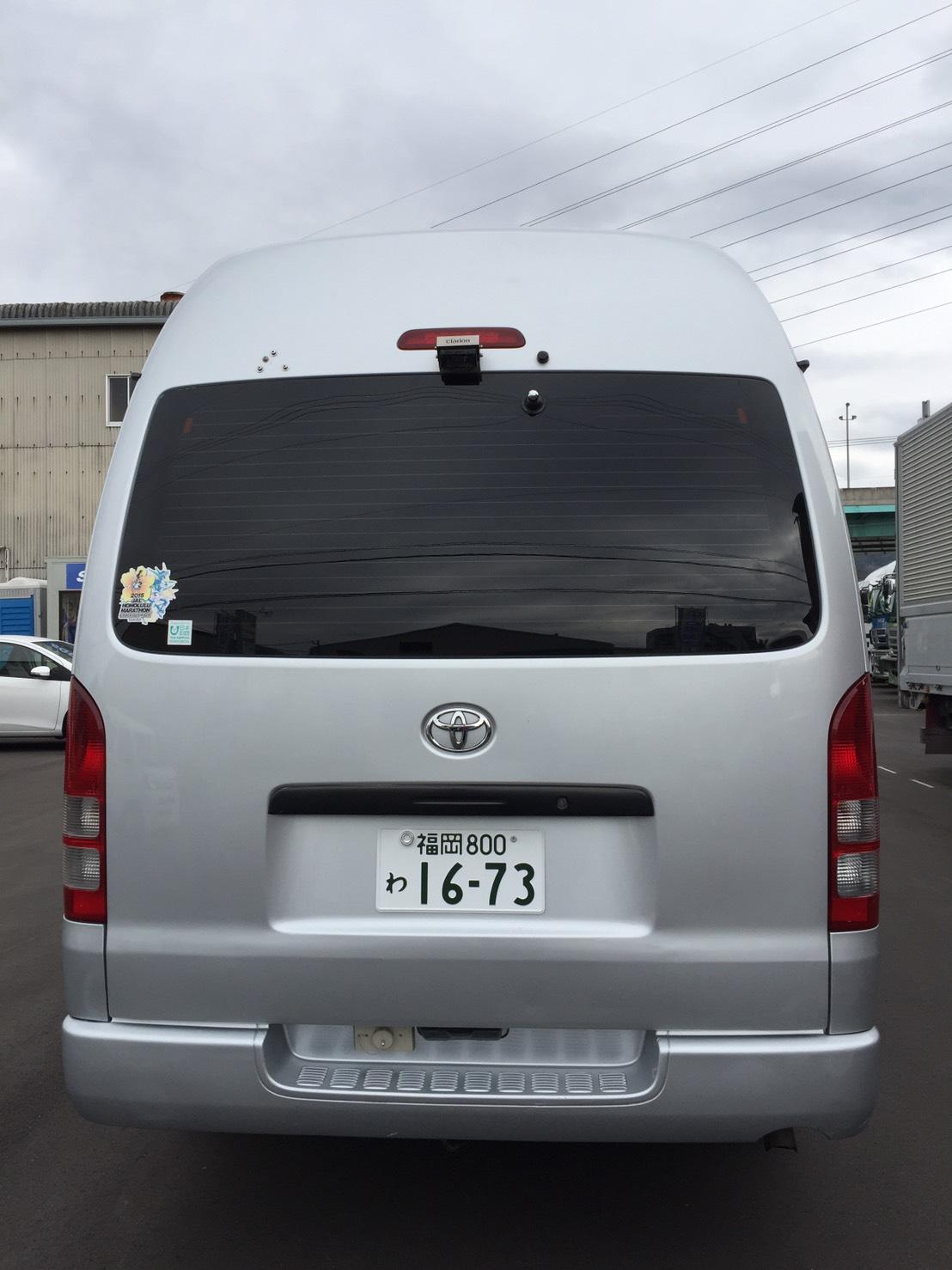http://rental-campingcar.com/blog/S__17457158.jpg