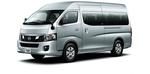 microbus_main_ph.jpg