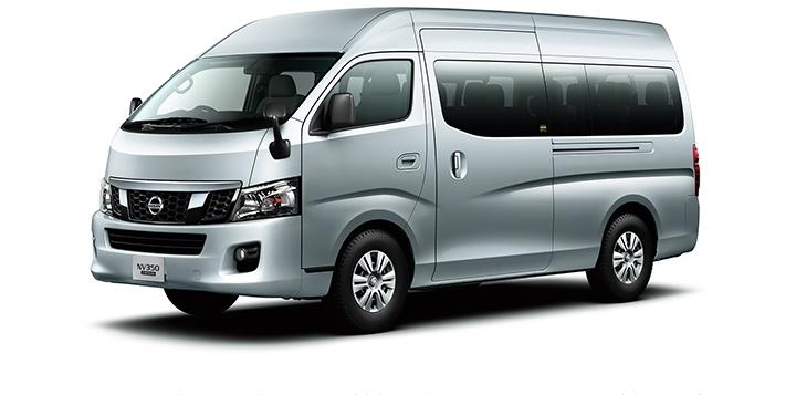 http://rental-campingcar.com/blog/microbus_main_ph.jpg